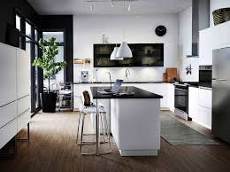ikea kitchen ideas ikea small kitchen island photogiraffe me