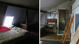 am agement chambre sous combles amenagement combles chambre photos meilleur idées de conception de