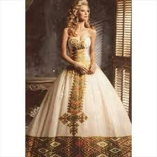 dresses for wedding in the the 25 best wedding ideas on