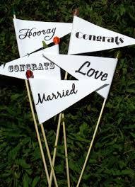 Wedding Send Off Ideas Indoor Send Off Ideas Weddingbee