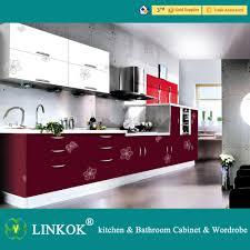 Acrylic Kitchen Cabinets by Cabinets For Kitchen Purple Color Cabinets For Kitchen Purple