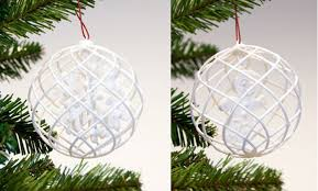 3dpi s 2013 gallery of 3d printed ornaments 3d