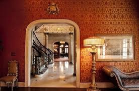 victorian interior design old world gothic and victorian interior design april 2013