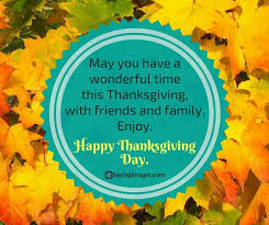 best thanksgiving wishes messages greetings sayingimages
