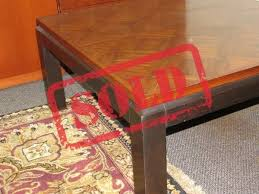 8 Foot Conference Table by 8 Foot Mahogany Laminate Conference Table Plano Used Office