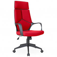 fauteuil de bureau original fauteuils de bureau royale deco