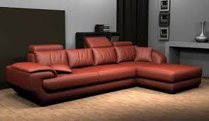 Modern Sofa Sets Sofa Sets In India Inspiration As Modern Sofa For White Sofa