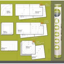 Living Room Layout Generator Living Room Design Layout Tool U2013 Modern House