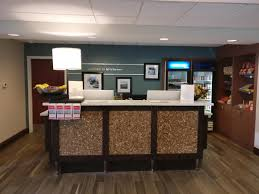 Used Furniture Kitchener Kitchener Inn U0026 Suites Canada Booking Com