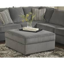 ottomans living room furniture home appliances kitchen