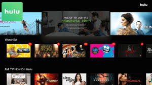 hulu app free download for android stream tv movies u0026 more