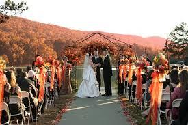 wedding backdrop birmingham fall wedding in birmingham birmingham lights