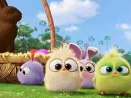 angry birds movie reviews metacritic