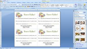 15 free resume templates for microsoft word template