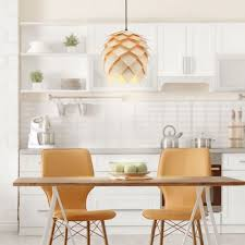what type of lighting is best for a kitchen how to choose the best ceiling lights for your home