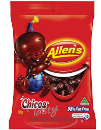 chico s allens chicos 1 3kg bag box of 6 x 1 3kg bags box of 190g x