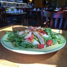 the 10 best restaurants near nataz restaurant u0026 catering tripadvisor