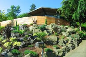 How To Make Rock Garden Rock Garden Ideas How To Create A Rock Garden