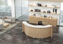 Reception Desk Miami Modern Reception Desk Australia Modern Contemporary Reception Desk