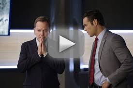 designated survivor watch online watch designated survivor online season 1 episode 5 tv fanatic