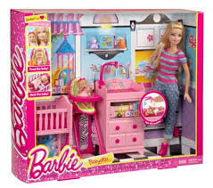 target teddy bear black friday http www target com p barbie careers babysitter doll and playset