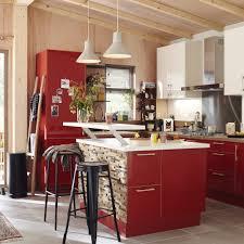 cuisines leroy merlin delinia meuble de cuisine delinia grenade leroy merlin pour cuisine en