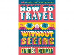 best travel books images 7 best books on south america the independent jpg