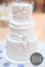 the best wedding cakes the best wedding cake wedding corners