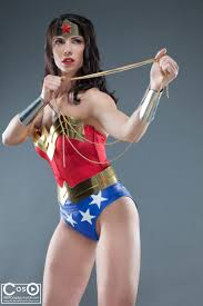 imágenes wonder woman wonder woman 2014 best of cosplay collection geektyrant