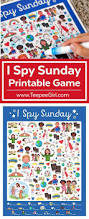 17 best images about sunday on pinterest fun for kids