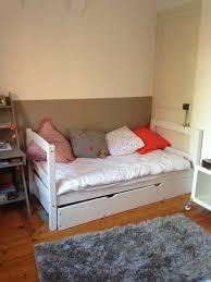 refaire chambre refaire sa chambre pour la rentrée avant après la vie est une