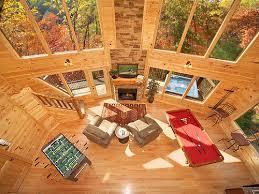 gatlinburg 2 bedroom cabins gatlinburg cabins beary cozy 2 bedroom romantic rustic log