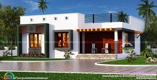 House Plans Single Floor below 1500 sqft keralahouseplanner single floor house plans crtable