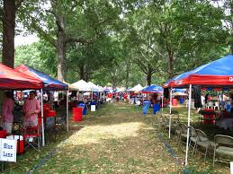 Ole Miss Campus Map The Grove University Of Mississippi Ole Miss Oxford M U2026 Flickr