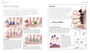 nail art try it amazon co uk dk 9780241229521 books