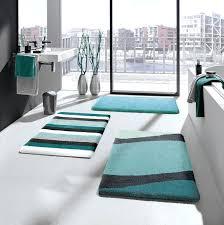 bathroom accent rugs bathroom runner mats countyroofing website
