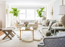 small living room decorating ideas on a budget small living room ideas on a budget home decor ideas for small homes