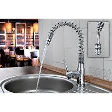 robinet cuisine avec douchette extractible robinet mitigeur avec douchette great robinet mitigeur avec