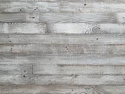 Whitewashed Wood Paneling Wood Plank Wall Paneling Natural Wood Board Plank Wall Panel