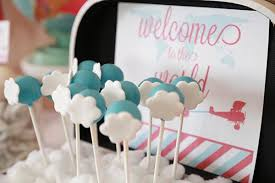 welcome to the world baby shower welcome to the world travel theme baby shower