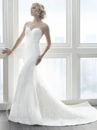 wu bridal wu bridal 15629 wu bridal collection