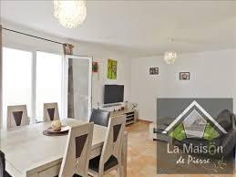 chambre de commerce salon de provence vente maison salon de provence 5 pièces 120 m à vendre réf 22780519