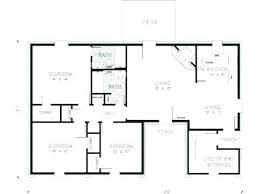floor design plans modern house design plans springup co