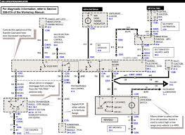 toyota corolla 2003 radio wiring diagram linkinx com