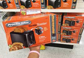 Kmart Toaster Kmart Free Stuff Finder