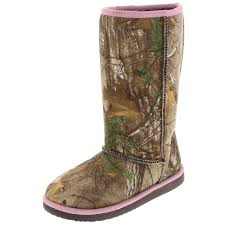 womens waterproof boots payless s and camo shoes and boots by payless