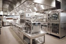 Hospital Kitchen Design 2015 Facility Design Project Of The Year Honorable Mention