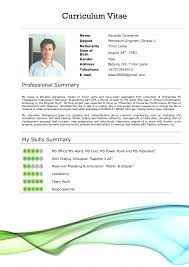 usa resume format resume format in usa inspirational cv format all maps business