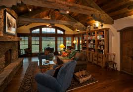rustic home interiors pictures rustic home interiors free home designs photos
