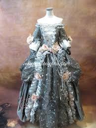 Marie Antoinette Halloween Costumes 48 Marie Antoinette Costume Images Marie